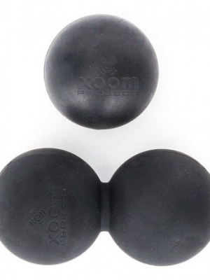Lacrosse Ball Pack