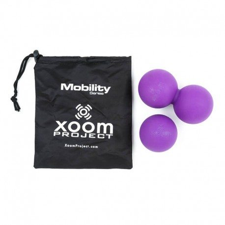 lacrosse-balls-pack-purple1