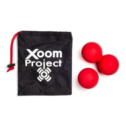 lacrosse-balls-pack-red1