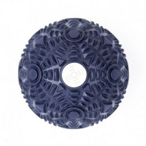 SuperXoom Ball Dark Blue