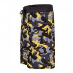 sport shorts- xoom-project-heren