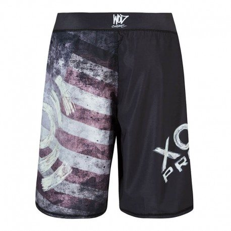 pro-light-shorts-usa-flag-hetwodwinkeltje.nl-heren-shorts