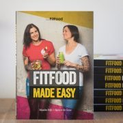 FitFood-Made-Easy