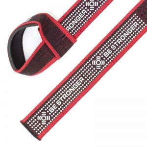 lifting-straps-black-red2