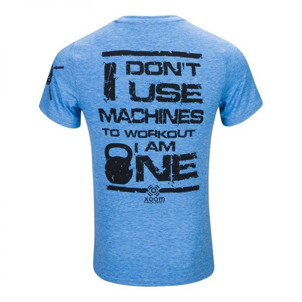 t-shirt-don-t-use-machines-blue-2