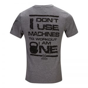t-shirt-don-t-use-machines-grey-xoom-project