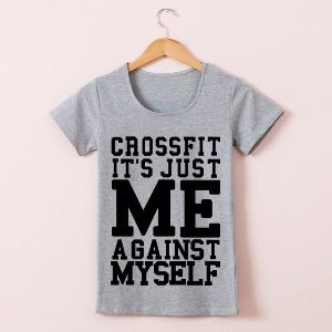 Crossfit-it's-just-me-against-myself-2