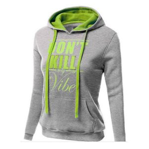 Dont-kill-my-Vibe-green-grey