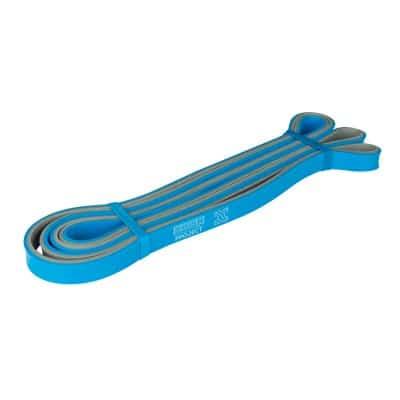 blue-grey-xoomband-hetwodwinkeltje.nl