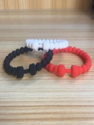 dumbel-armband-silicone-2