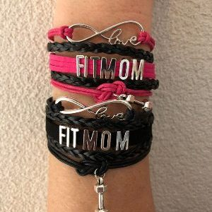 Fit-Mom-armband-hetwodwinkeltje.nl