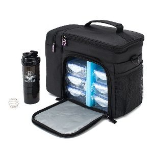 Meal-Prep-Bag-Xoom-Project-Black