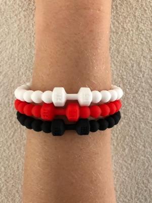 dumbell-armband-silicone