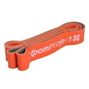 resistance-band-xoom-orange-grey-hetwodwinkeltje.nl