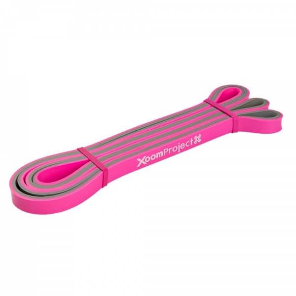 resistance-band-pink-grey-hetwodwinkeltje.nl