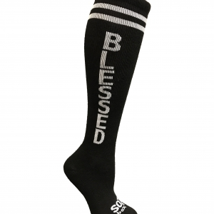 blessed-kne-high-socks-hetwodwinkeltje.nl
