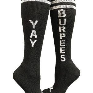 Yay-burpees-black