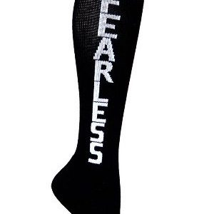 fearless-knee-high-socks