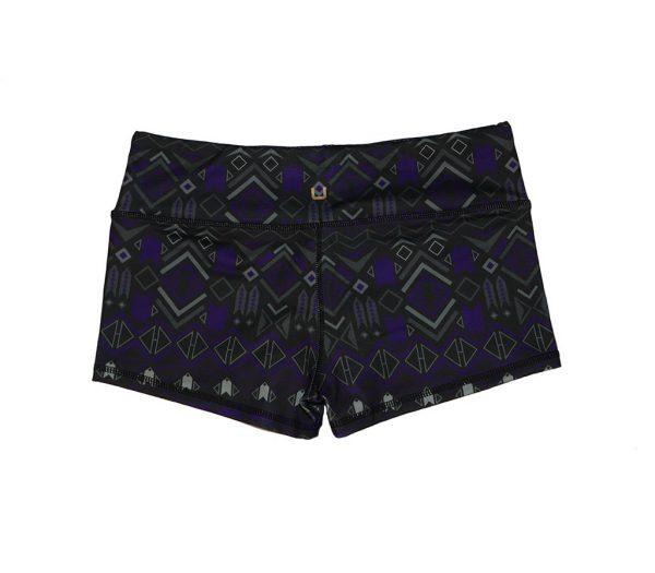 Violet-Tribe-shorts1-hetwodwinkeltje.nl