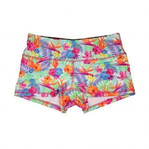 Paradise-Pink-Shorts-wod-stuff