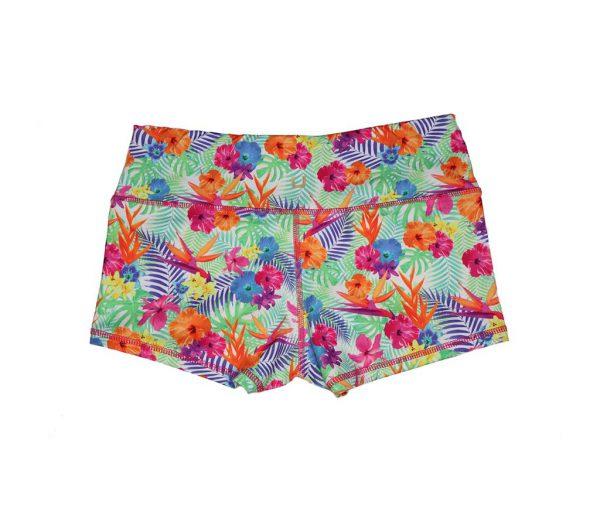 Paradise-Pink-Shorts-hetwodwinkeltje.nl2
