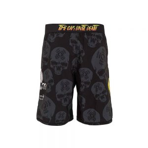 TimeCap-Untill-Death-Heren-Shorts-hetwodwinkeltje.nl