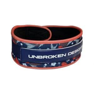 Night-swim-Velcro-weightlifting-belt