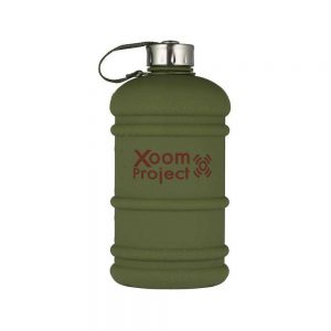 water-bottle-army-green1