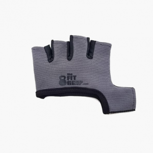 The-FitGrip-for-Maximum-grip-with-a-Natural-feel-hetodwinkeltje.nl