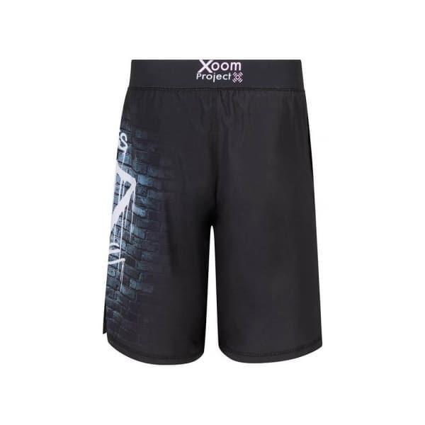 wod-culture-heren-shorts-hetwodwinkeltje.nl