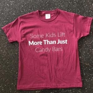 Crossfit-Kids-Shirt-Some-Kids-Lift-More2