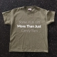 Crossfit-Kids-Shirt-Some-Kids-Lift-More2