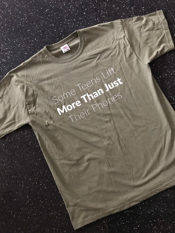 Crossfit-Teens-Shirt-Some-Kids-Lift-More2
