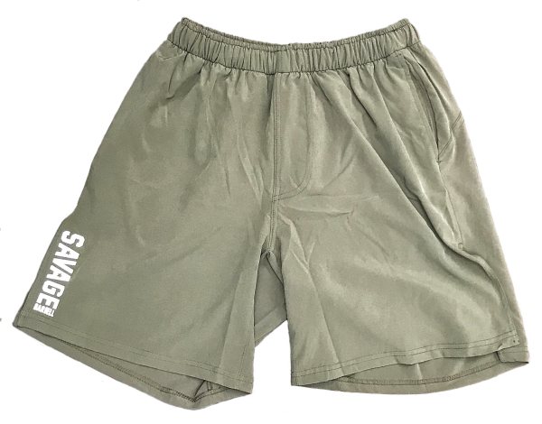 Army-Competition-Wod-Shorts-Savage-Barbell