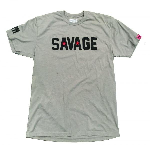 MensT-Shirt-Killin-It-savage-barbell