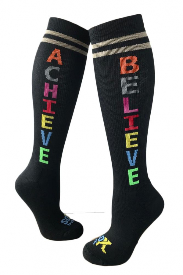 Believe-Achieve-Knee-high-Socks-The-SoxBox