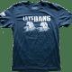 Let's-Bang-Men's-T-Shirt-Savage-Barbell