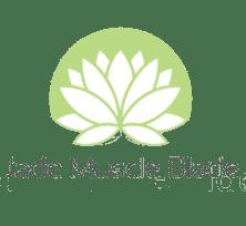 jade-Muscle-blade-deep-tissue-massage-hetwodwinkeltje.nl