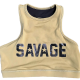 High-Neck-Army-Savage-Sports-Bra-hetwodwinkeltje.nl