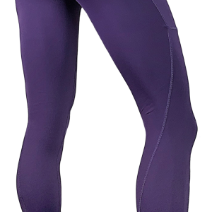 Plum-Savage-Barbell-Leggings