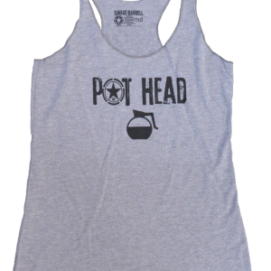 Pot-Head-Tank-Top-Savage-Barbell