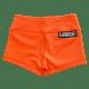 orangecrush-booty-shorts-savage-barbell