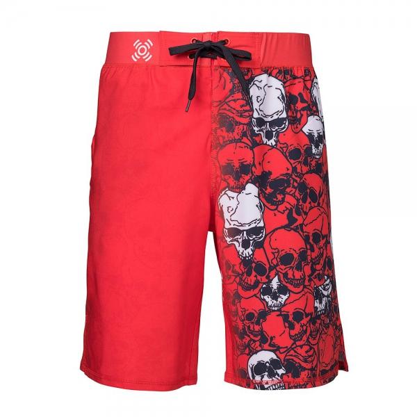red-skull-ultra-light-shorts-2