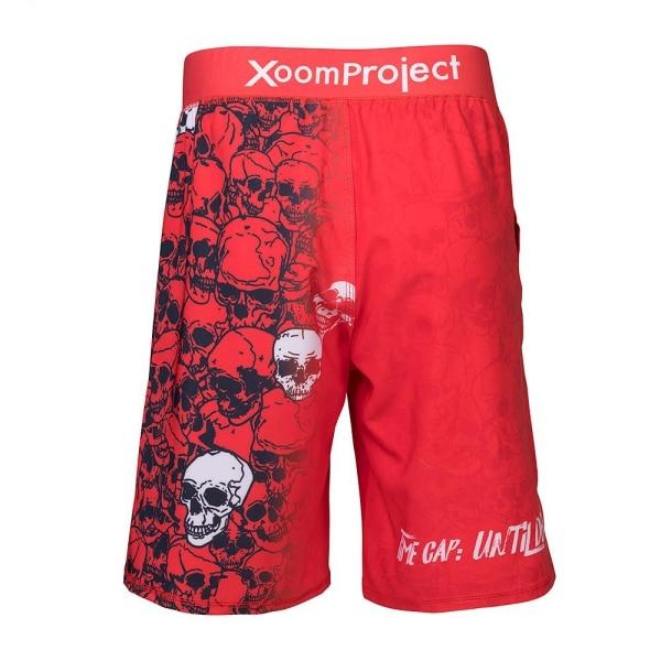 red-skull-ultra-light-shorts