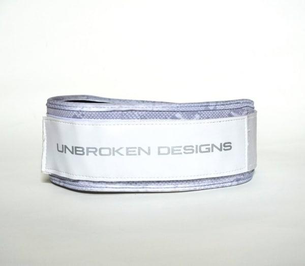 white-snake-unbroken-designs-hetwodwinkeltje.nl