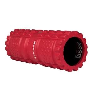 foam-roller-2.0-red