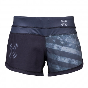 light-shorts-usa-flag1