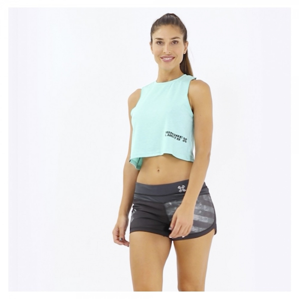 when-you-train-croptop