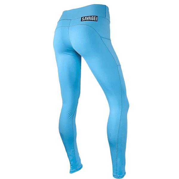 Tidal-Blue-Savage-Barbell-Legging