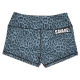 Grey-Leopard-Booty-Shorts-Savage-Barbell